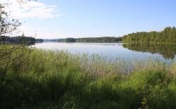 Bild: nordkap0182.jpg