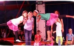 Bild: circus-theisstalotti-2014_397.jpg