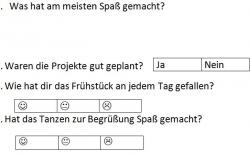 Bild: umfrage_1.jpg