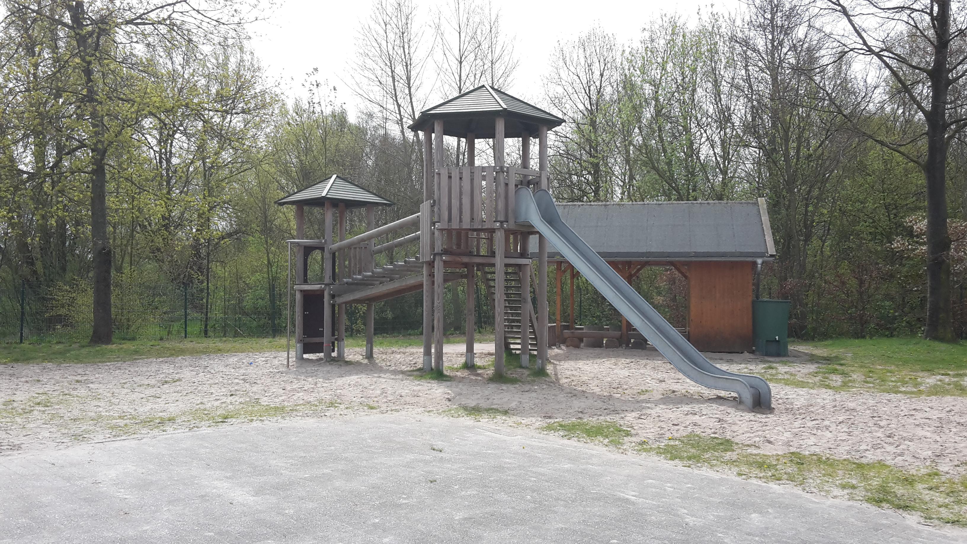 Klettergerüst Schulhof : Gs seefeld schwei schülerseite schulhof primolo