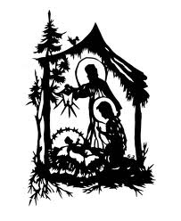weihnachtsgeschichten gedichte primolode