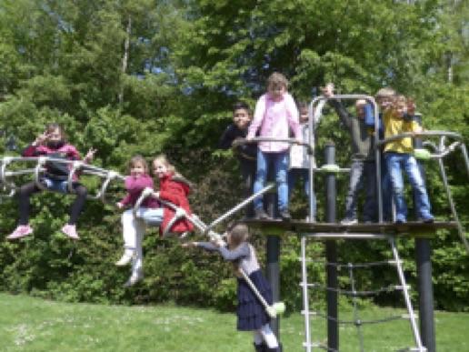 Klettergerüst Witz : Witze die du nur als kind lustig fandest