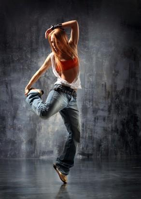 streetdance klamotten