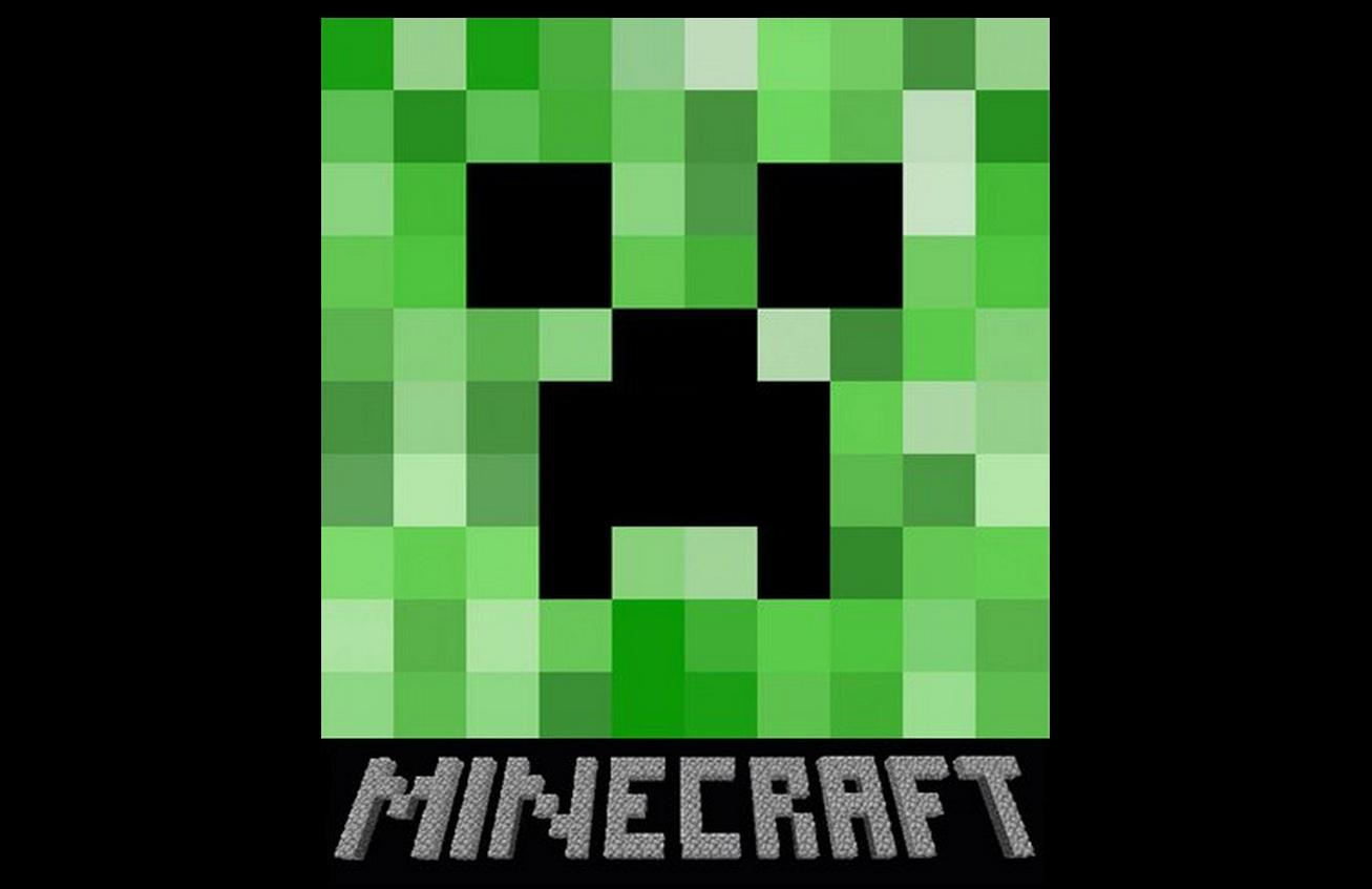 Und ich wünsche mir minecraft weil es ein sehr cooles spiel ist und