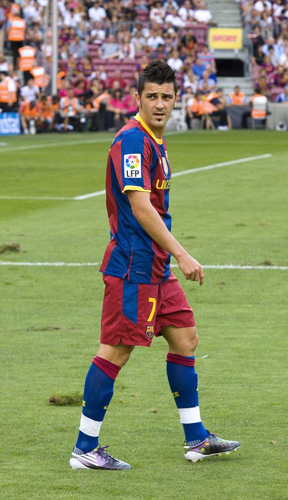 Messi Geburtsdatum