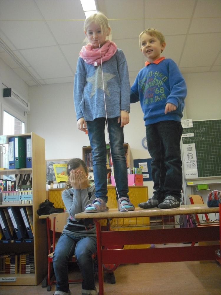 Medientag am Seminar Grundschule / Michel aus Lönneberga - Eine ...