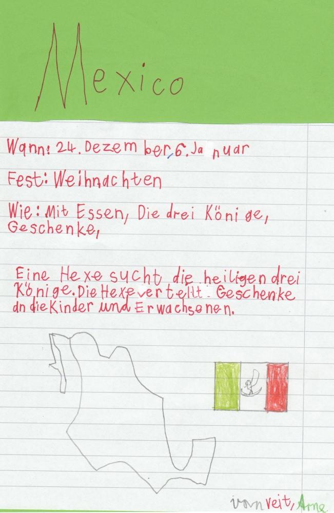 Kurze Nikolausgeschichten Zum Vorlesen Kurze Nikolausgeschichte Zum