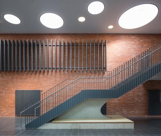 Paul Klee Schule Köln